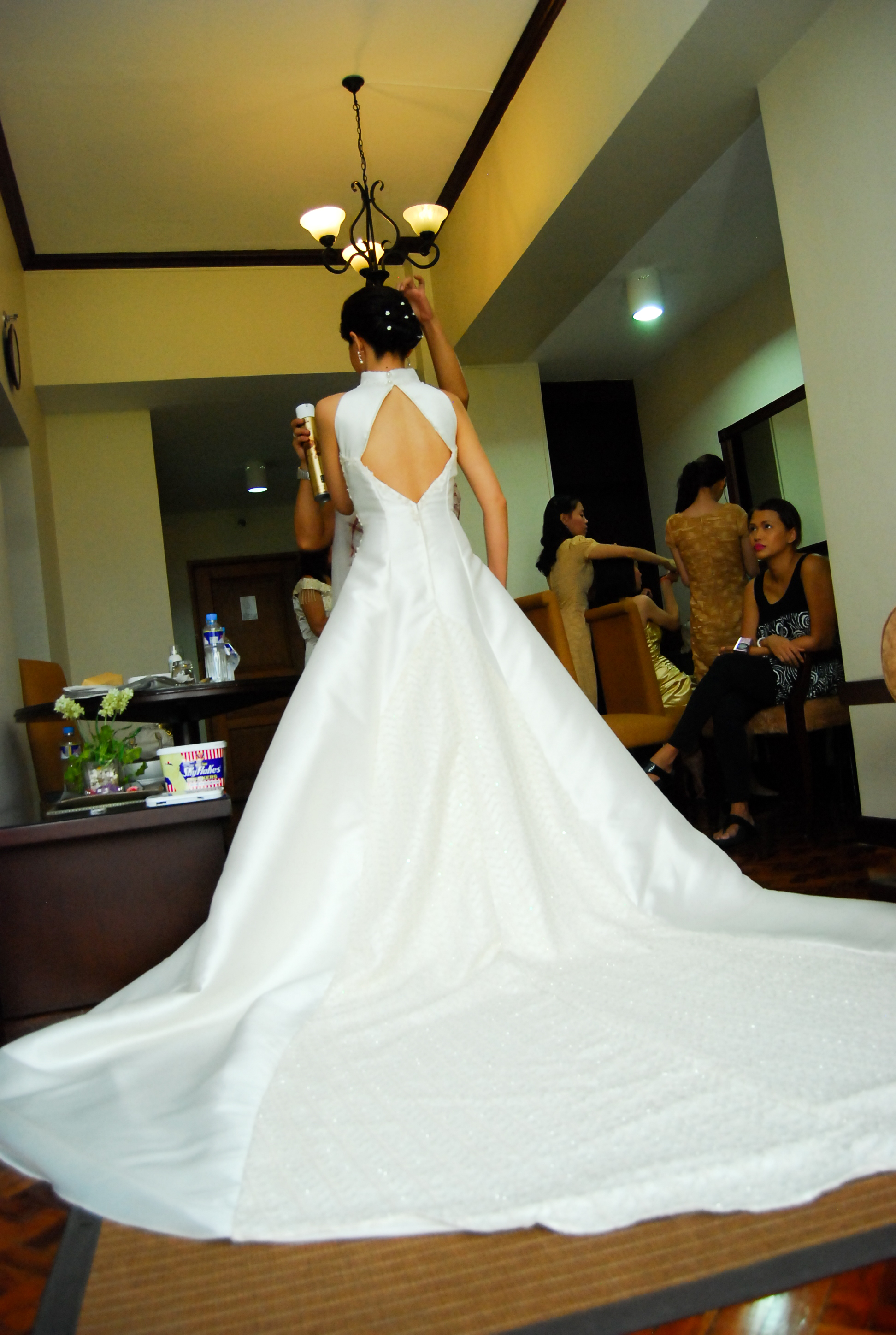 Wedding gown prices in divisoria for Wedding dresses images and prices